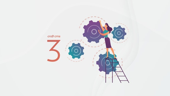 Craft CMS2 to Craft CMS3 for overview