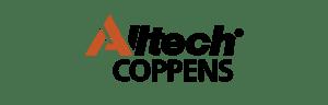 Alltech Coppens - logo