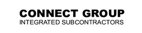 Connect Group - logo