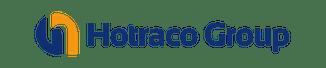 Hotraco Group - logo
