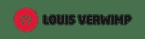 Louis Verwimp - logo