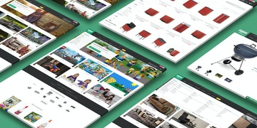 Coppens Warenhuis - Webshop - case - header