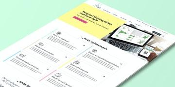 DBF - Website - Craft CMS - Header