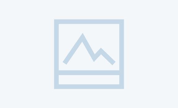 Interfood Corporate website Header